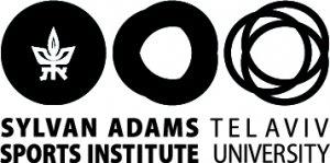 Sylvan Adams Logo
